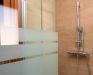 Foto 17 interior - Apartamento Poblenou, Barcelona