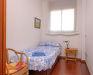 Foto 5 interior - Apartamento Poblenou, Barcelona