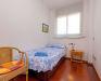 Foto 11 interior - Apartamento Poblenou, Barcelona