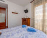 Foto 10 interior - Apartamento Poblenou, Barcelona