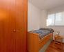 Foto 4 interior - Apartamento Poblenou, Barcelona