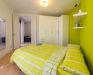 Bild 9 Innenansicht - Ferienwohnung Eixample Dret Indústria 1 Sardenya, Barcelona