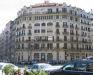 Bild 14 Innenansicht - Ferienwohnung Eixample Dret Indústria 1 Sardenya, Barcelona