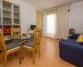 Bild 3 Innenansicht - Ferienwohnung Eixample Dret Indústria 1 Sardenya, Barcelona