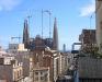 Bild 13 Innenansicht - Ferienwohnung Eixample Dret Indústria 1 Sardenya, Barcelona