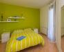 Bild 2 Innenansicht - Ferienwohnung Eixample Dret Indústria 1 Sardenya, Barcelona
