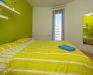 Bild 10 Innenansicht - Ferienwohnung Eixample Dret Indústria 1 Sardenya, Barcelona