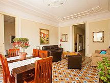 location appartement  Eixample Esquerre