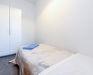 Bild 12 Innenansicht - Ferienwohnung Eixample Dret Aragón - Sardenya, Barcelona
