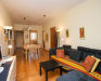 Image 9 - intérieur - Appartement Eixample Dret Sardenya - Casp, Barcelone