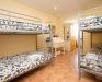 Image 5 - intérieur - Appartement Eixample Dret Sardenya - Casp, Barcelone