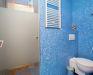 Image 11 - intérieur - Appartement Eixample Dret Sardenya - Casp, Barcelone