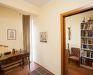 Image 10 - intérieur - Appartement Eixample Dret Sardenya - Casp, Barcelone