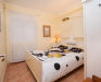 Image 8 - intérieur - Appartement Eixample Dret Sardenya - Casp, Barcelone