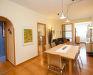 Appartement Eixample Dret Sardenya - Casp, Barcelone, Eté
