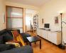 Image 2 - intérieur - Appartement Eixample Dret Sardenya - Casp, Barcelone
