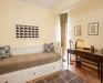 Image 4 - intérieur - Appartement Eixample Dret Sardenya - Casp, Barcelone