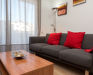 Foto 10 interieur - Appartement Eixample Esquerre RocafortDiputació, Barcelona