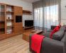 Foto 9 interieur - Appartement Eixample Esquerre RocafortDiputació, Barcelona