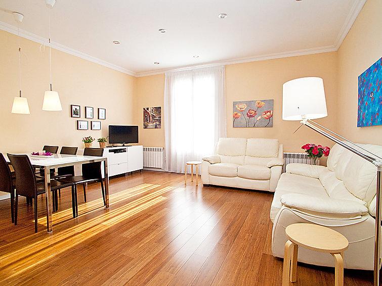 vacation rentals in barcelona interhome rh interhome com