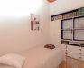 Foto 4 interior - Apartamento Eixample Esquerre Aragó Rocafort, Barcelona