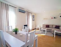 Barcelona - Apartamento Eixample Esquerre Provença - Viladomat