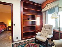 location appartement  Pg Gràcia