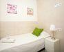 Foto 3 interior - Apartamento Eix. Esquerre Entença-Av Roma 02, Barcelona