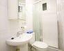 Foto 5 interior - Apartamento Eix. Esquerre Entença-Av Roma 02, Barcelona
