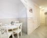 Foto 8 interior - Apartamento Eix. Esquerre Entença-Av Roma 02, Barcelona