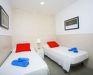 Foto 2 interior - Apartamento Eix. Esquerre Entença-Av Roma 02, Barcelona