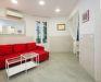 Foto 6 interior - Apartamento Eix. Esquerre Entença-Av Roma 02, Barcelona