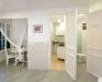 Foto 10 interior - Apartamento Eix. Esquerre Entença-Av Roma 02, Barcelona