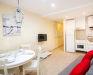 Foto 8 interior - Apartamento Eixample Esquerre Entença Av. Roma 03, Barcelona