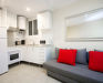 Foto 10 interior - Apartamento Eixample Esquerre Entença Av. Roma 03, Barcelona