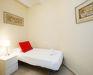 Foto 3 interior - Apartamento Eixample Esquerre Entença Av. Roma 03, Barcelona