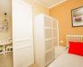 Foto 7 interior - Apartamento Eixample Esquerre Entença Av. Roma 03, Barcelona