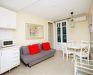 Apartamento Eixample Esquerre Entença Av. Roma 03, Barcelona, Verano