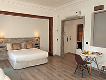 Barcelona - Apartamento COCO
