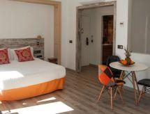 Barcelona - Apartamento MEY