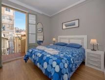 Barcelona - Appartement Sagrada Familia Grassot - Indústria
