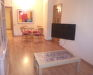 Foto 10 interior - Apartamento Sants-Montjuïc Rei Martí, Barcelona