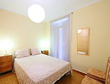 louer appartement  Sants-Montjuïc Almeria
