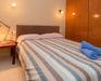 Foto 7 interior - Apartamento Sants-Montjuïc Violant d'Hongria, Barcelona