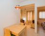 Foto 10 interior - Apartamento Sants-Montjuïc Violant d'Hongria, Barcelona