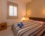 Foto 3 interior - Apartamento Sants-Montjuïc Violant d'Hongria, Barcelona