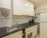 Foto 6 interior - Apartamento Sants-Montjuïc Violant d'Hongria, Barcelona