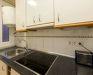 Foto 12 interior - Apartamento Sants-Montjuïc Violant d'Hongria, Barcelona