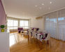 Foto 11 interior - Apartamento Sants-Les Corts Galileu, Barcelona