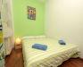 Foto 7 interior - Apartamento Sants-Les Corts Galileu, Barcelona